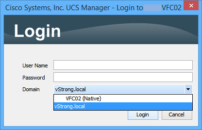 UCS_Manager_LDAP_configuration_2