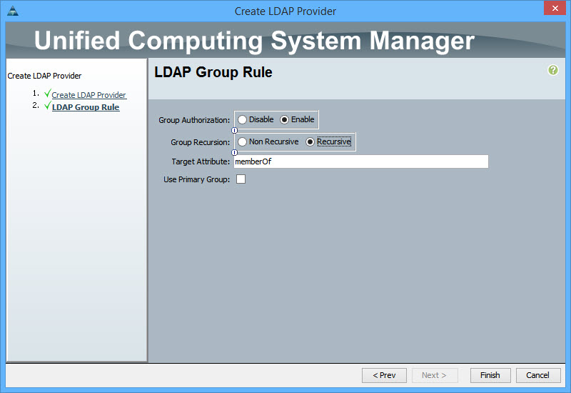 UCS_Manager_LDAP_configuration_Create_LDAP_Provider_2