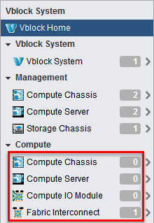 VCE_Vision_Missing_components