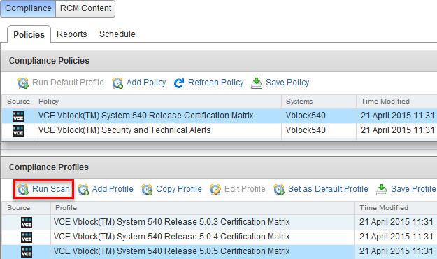 VCE_Vision_RCM_Compliance