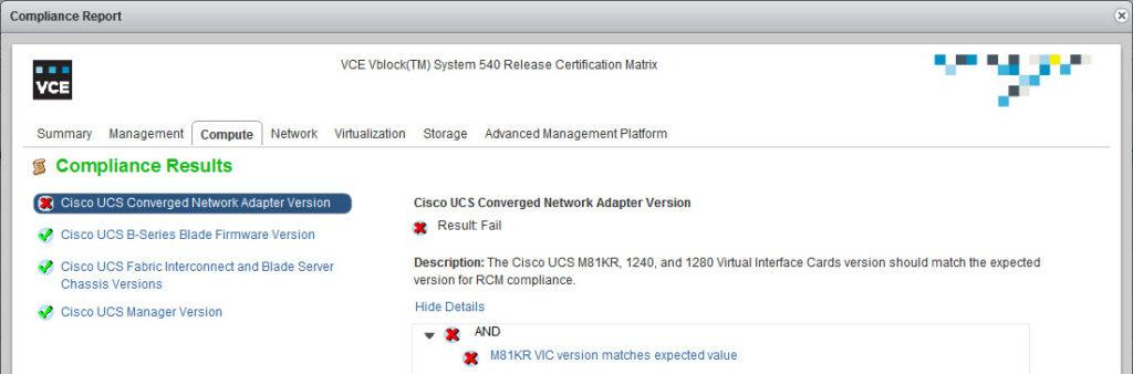 VCE_Vision_UCS_CNA_Compliance