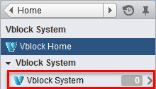 VCE Vision, Where is my Vblock?… | vStrong.info